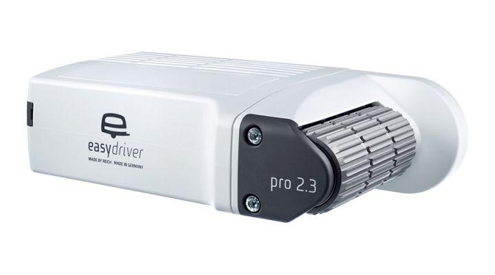 Easydriver Pro 1.8 en 2.3