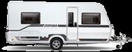 Eriba Caravans